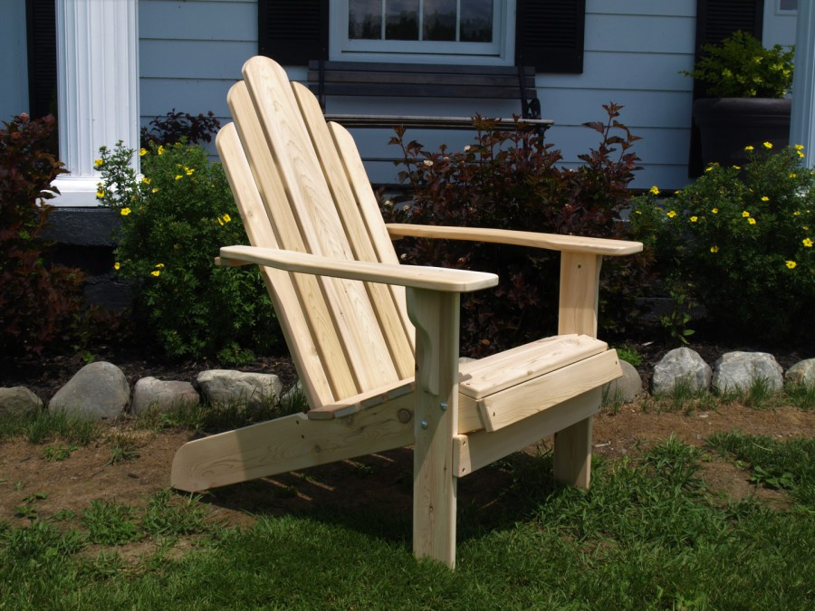 Heavy Duty Sun Lounger, Cedar Adirondack Chairs Free Shipping